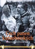 TV program: Cech panen kutnohorských
