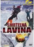 TV program: Smrtelná lavina (Sub Zero)