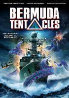 TV program: Bermudská příšera (Bermuda Tentacles)