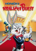 TV program: Honičky králíčka Bugse (Looney Looney Looney Bugs Bunny Movie)