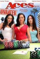 TV program: Pokerové prázdniny (Aces)