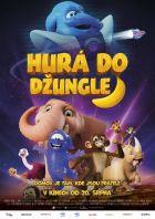 Hurá do džungle (Jungle Beat: The Movie)