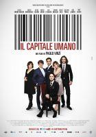 TV program: Lidský kapitál (Il capitale umano)