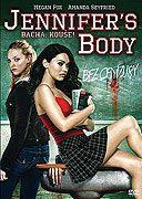 TV program: Bacha, kouše! (Jennifer's Body)