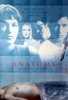 TV program: Anatomie