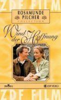 TV program: Vítr naděje (Rosamunde Pilcher - Wind der Hoffnung)