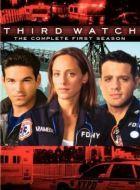 TV program: Třetí hlídka (Third Watch)