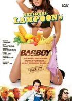 TV program: Bag Boy