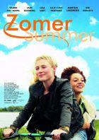 TV program: Letní lásky (Zomer)