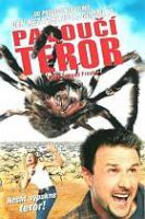 Pavoučí teror (Eight Legged Freaks)