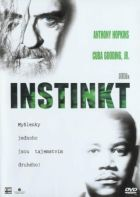 TV program: Instinkt (Instinct)
