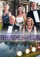 Rosamunde Pilcherová: Odstíny lásky (This September)