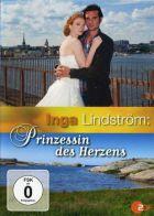 TV program: Hlas srdce (Inga Lindström - Prinzessin des Herzens)