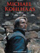 TV program: Michael Kohlhaas