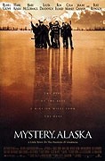 TV program: Mystery, Aljaška (Mystery Alaska)