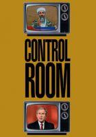 Al-Džazíra - Jiný úhel pohledu (Control Room)