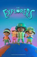 Průzkumníci (The Explorers)