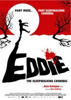 TV program: Eddie - náměsíčný kanibal (Eddie - The Sleepwalking Cannibal)