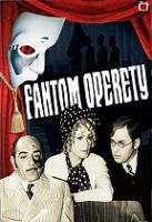 TV program: Fantom operety