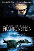 TV program: Frankenstein (Mary Shelley's Frankenstein)