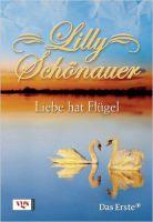 TV program: Láska má křídla (Lilly Schönauer - Liebe hat Flügel)