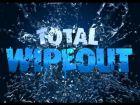TV program: Drtivá porážka (Total Wipeout)