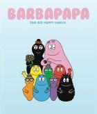 TV program: Barbapapa a jeho rodinka (Barbapapa)