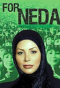 TV program: Pro Nedu (For Neda)