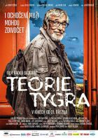 TV program: Teorie tygra
