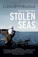 TV program: Příběh somálských pirátů (Stolen Seas)