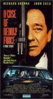 TV program: Případ neoprávněného zabití (A Case of Deadly Force)