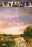 TV program: Racek (The Seagull)