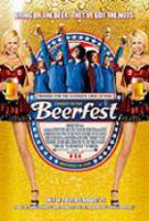 TV program: Oktoberfest (Beerfest)