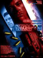 TV program: Nájemní zabijáci (Assassination Games)