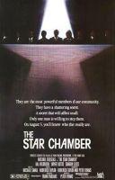TV program: Soudní dvůr (The Star Chamber)