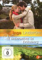 TV program: Moře lásky: Shledání v Eriksbergu (Inga Lindström - Wiedersehen in Eriksberg)