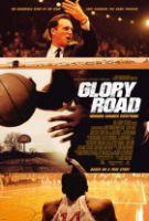 TV program: Cesta za vítězstvím (Glory Road)