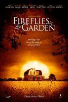 TV program: Světlušky v zahradě (Fireflies in the Garden)