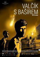 Valčík s Baširem (Waltz with Bashir)