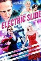TV program: Život naruby (Electric Slide)