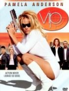 TV program: V.I.P.