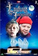 TV program: Ludvík a Santa Klaus (Ludvig & Julemanden)