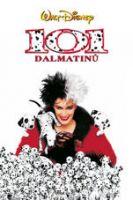 101 dalmatinů (101 Dalmatians)