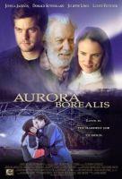 TV program: Severní polární záře (Aurora Borealis)