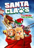 TV program: Santa Claus (Santa Claws)