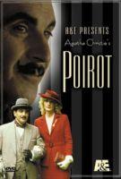 TV program: Opona - Poirotův poslední případ (Curtain)