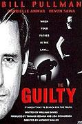 TV program: Obviněn (The Guilty)