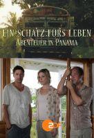 TV program: Cesta za pokladem (Ein Schatz fürs Leben - Abenteuer in Panama)