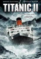 TV program: Titanic II