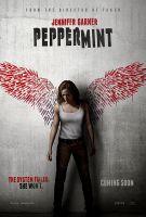 Peppermint: Anděl pomsty (Peppermint)